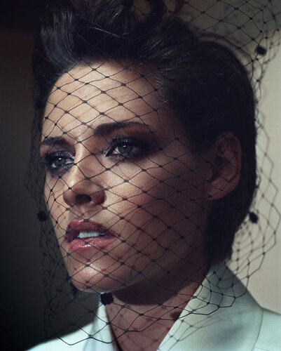 kristen-stewart-fashion-shoot-2015-04.jpg