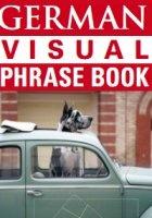 German Visual Phrasebook pdf 10Мб