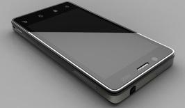 Разработка под Android / Существующие приложения и будущие Android x86 устройства