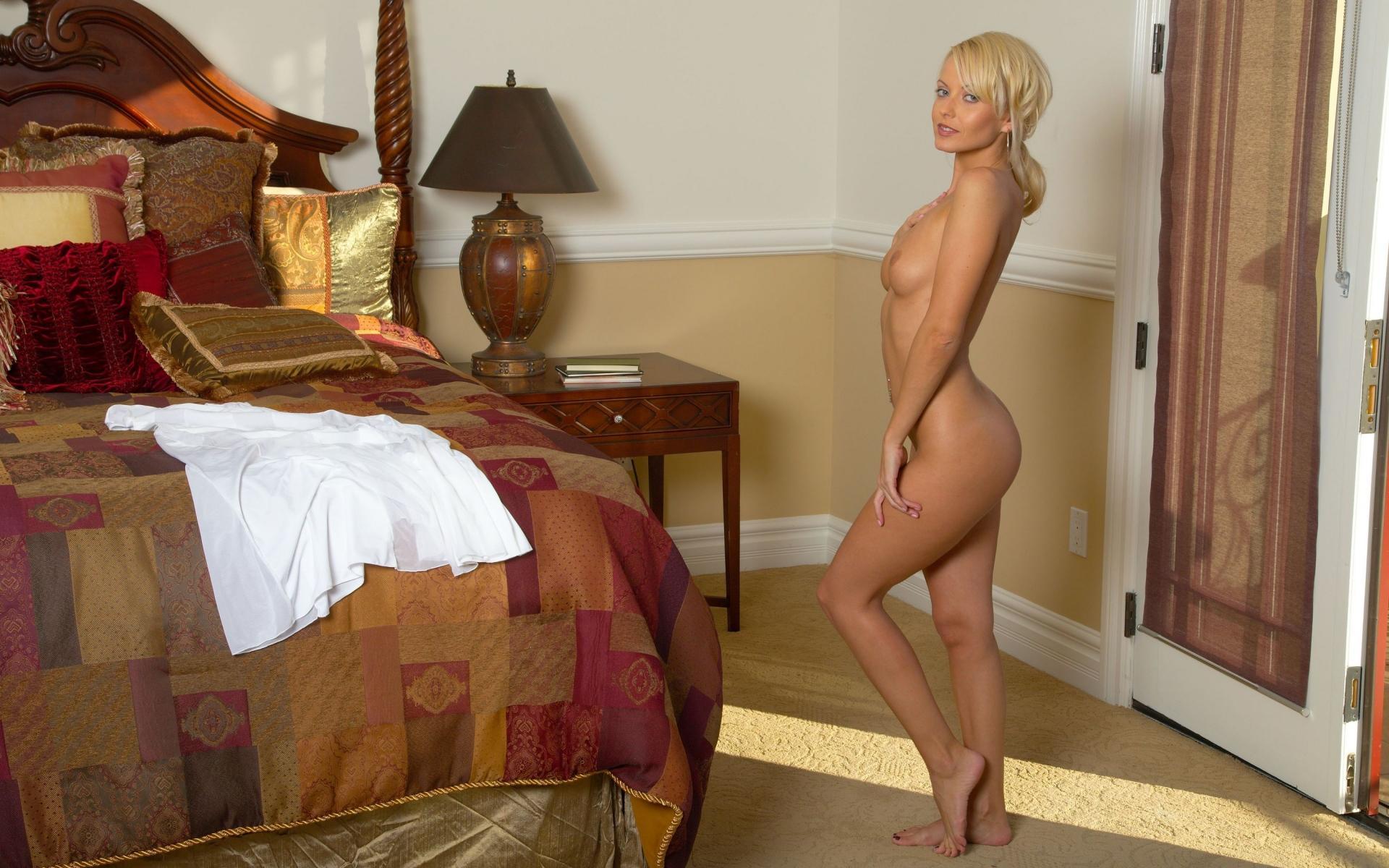 Фото красивых девушек голышок 18 смотреть 4 фотография