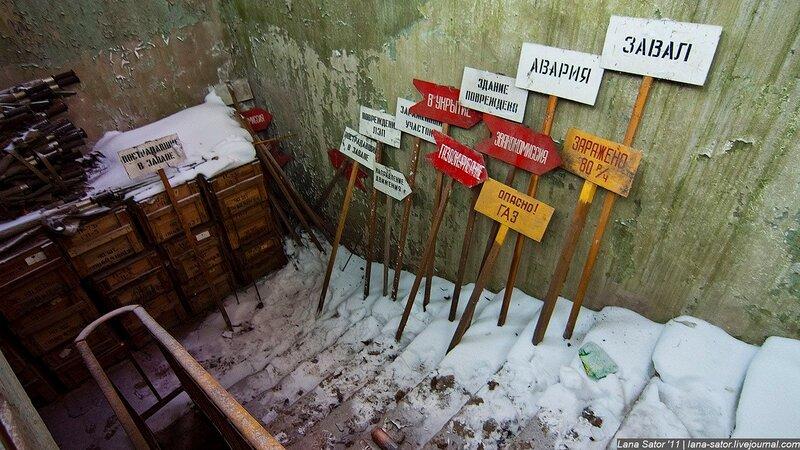 Новые тарифы на отопление, горячую воду и коммунальные услуги еще не утверждены, - НКРЭКУ - Цензор.НЕТ 7003