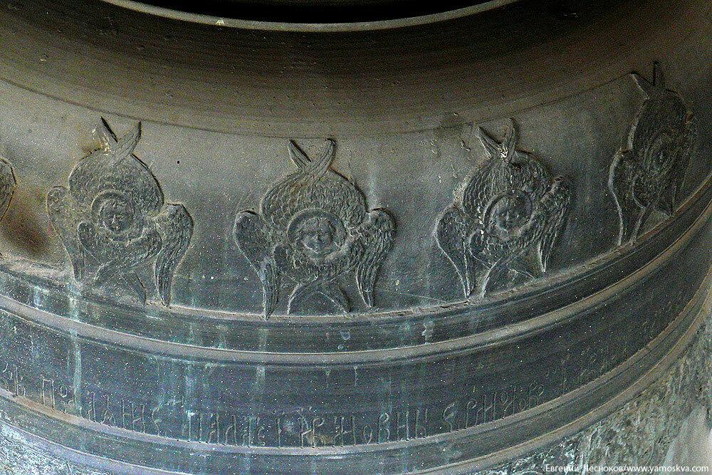 Осень. Даниловские колокола. 27.09.15.35..jpg