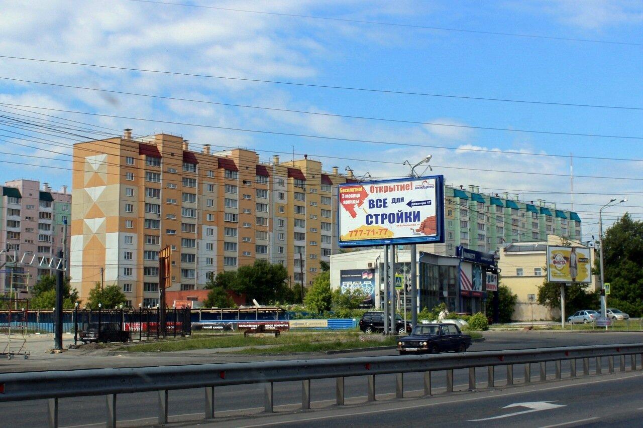 Доватора, Ленинский (1).JPG