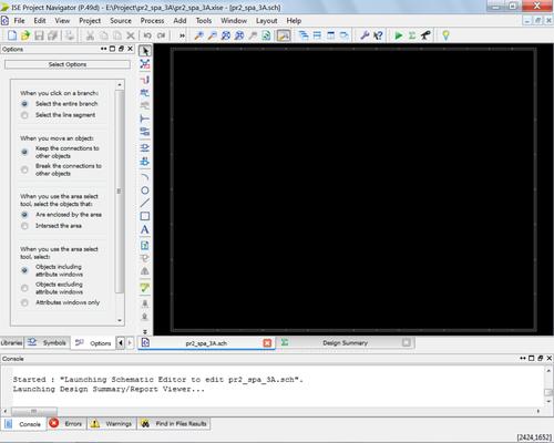 Изучаем основы VHDL, ISE, ПЛИС Xilinx. 0_10175a_8cb5a38b_L
