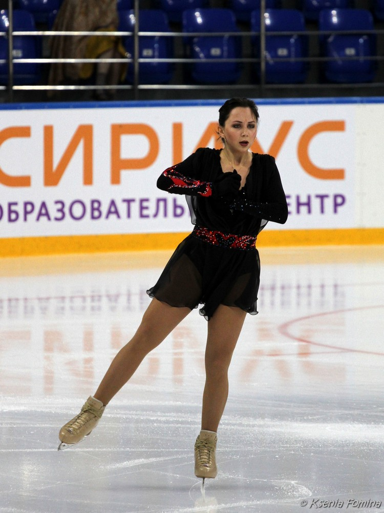 Елизавета Туктамышева - 2 - Страница 14 0_c654b_5a2847c2_orig