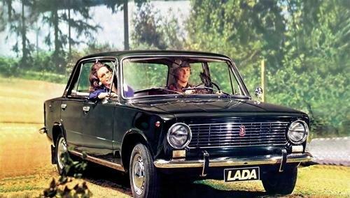 старые машины фото ссср