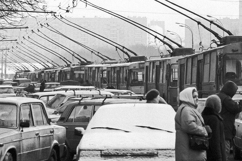 398989 Как снег на голову... Валерий Христофоров 1994.jpg