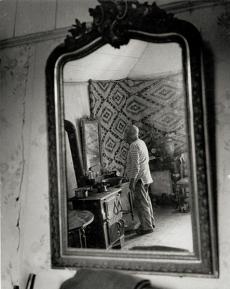 1947. Бретань