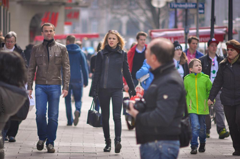 Munich-people-March-2015-(41).jpg