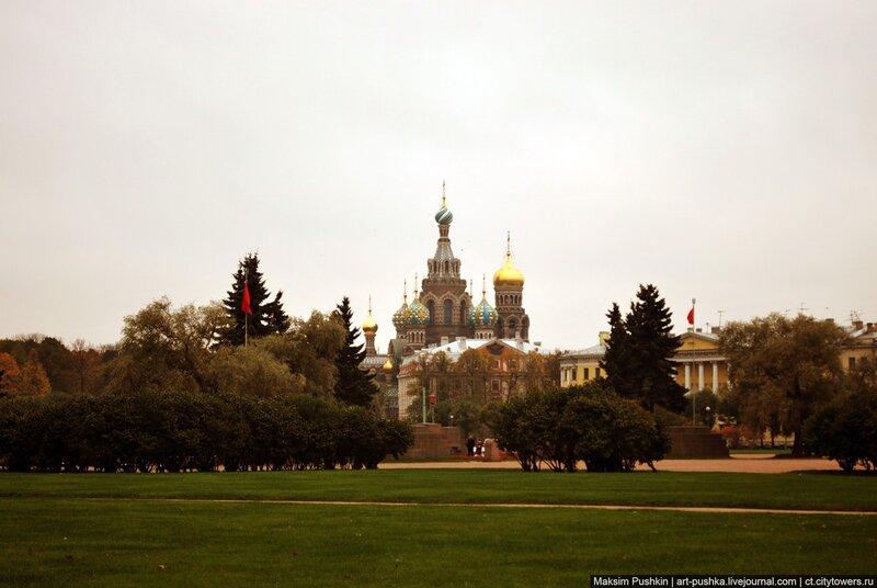 http://img-fotki.yandex.ru/get/4512/art-pushka.51/0_47c9a_adebca31_XL.jpg