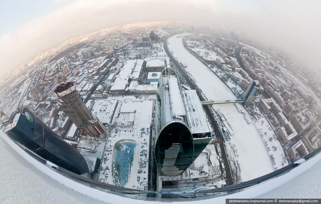 http://img-fotki.yandex.ru/get/4512/dedmaxopka.c/0_4e09c_b541dc3d_orig