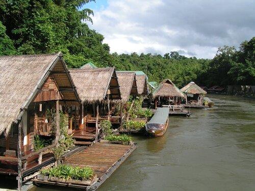 экскурсии в тайланде отзывы