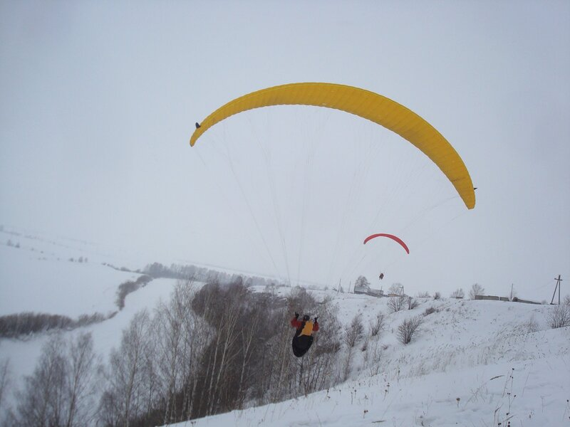 http://img-fotki.yandex.ru/get/4512/evgen21091.4/0_54eea_30406623_XL.jpg