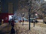 http://img-fotki.yandex.ru/get/4512/foto-re.92/0_4d38e_a39fba6a_S.jpg