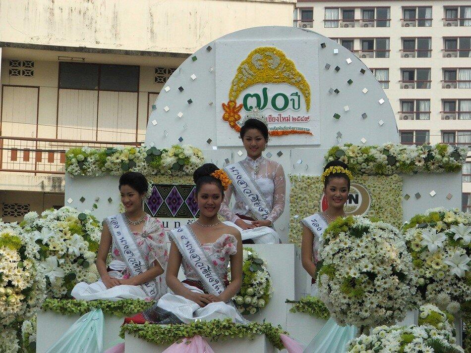 Фестиваль цветов в Тайланде! 0_6d96b_8a9bc922_XXL