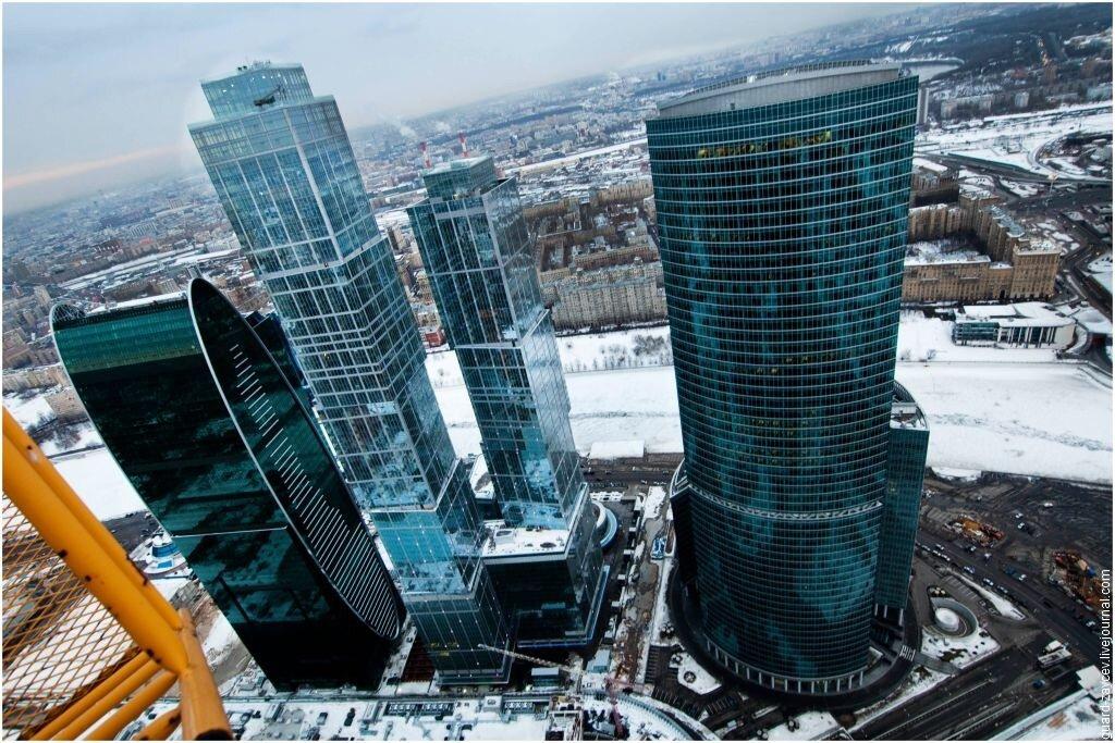 http://img-fotki.yandex.ru/get/4512/guard234.26/0_5105f_53ca1afa_XXL.jpg