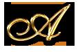 Русский золотой алфавит