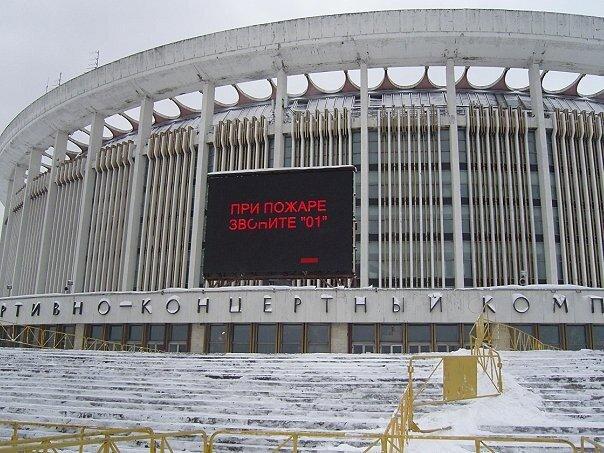 http://img-fotki.yandex.ru/get/4512/klayly.21/0_483d4_6cb9c099_XL.jpg