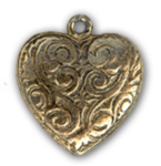 antiqueheart.png