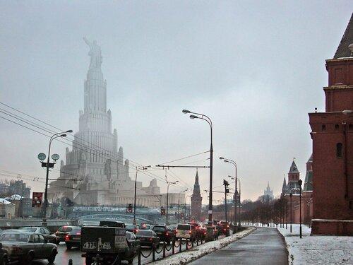 http://img-fotki.yandex.ru/get/4512/loengrin53.4/0_5a863_f331f7c2_L.jpg