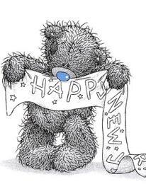 http://img-fotki.yandex.ru/get/4512/m-jackson-info.22/0_4c91e_3c8bfcf1_L.jpg
