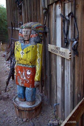 Калико, калифорния, город-призрак, сша, calico, usa, ghost town