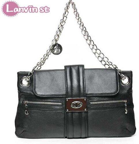 Lanvin стиль, натур. кожа.  4500руб. сумка-конверт (больше клатча)