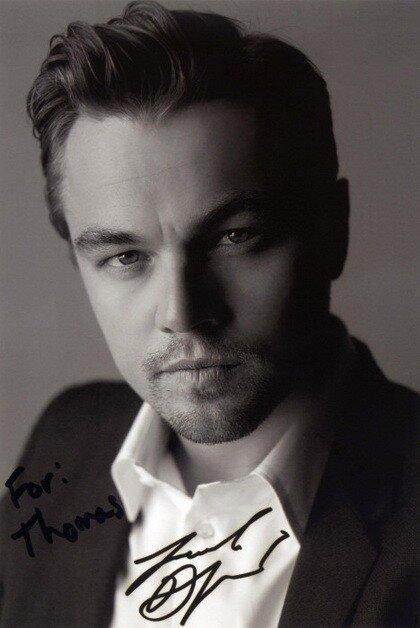 Леонардо Ди Каприо (Leonardo Di Caprio).jpg