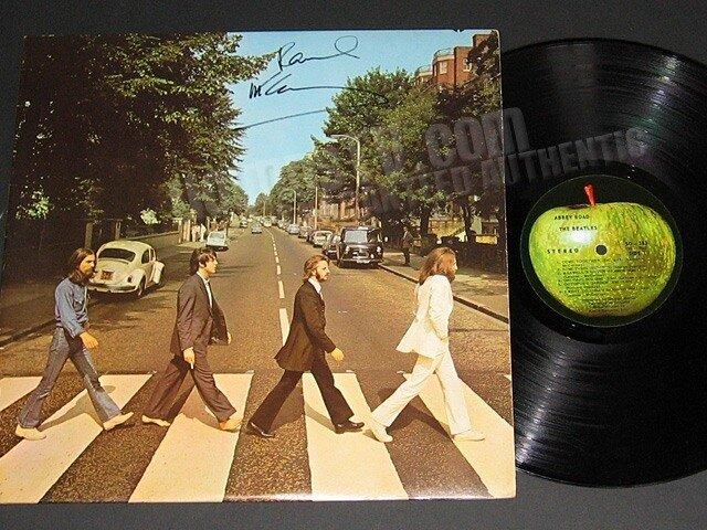 Пол Маккартни (Paul McCartney).jpg