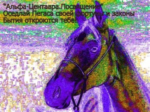 0_512d1_9dac314e_M.jpg