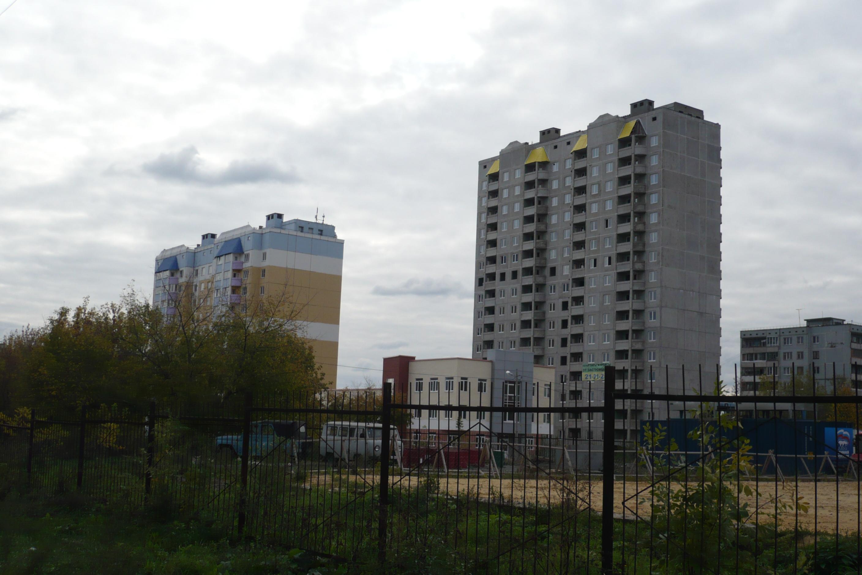 http://img-fotki.yandex.ru/get/4512/semen-varfolomeev.1/0_4bd0b_af7490ae_orig