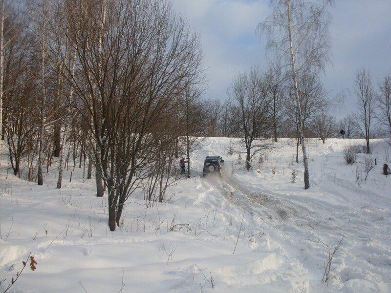 Изображение стороннего сайта - http://img-fotki.yandex.ru/get/4512/sergant131960.45/0_5847b_e693b36c_XL