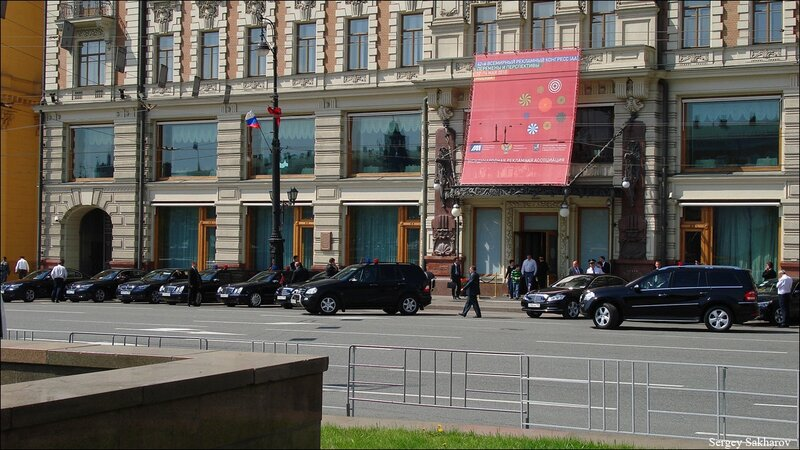 http://img-fotki.yandex.ru/get/4512/sergey-2021.10/0_54460_9a3917ea_XL.jpg