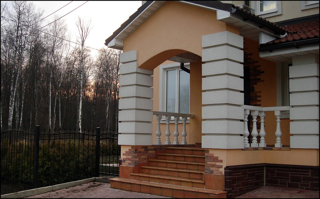http://img-fotki.yandex.ru/get/4512/sergey-2021.a/0_4a056_d50788de_XXL.jpg