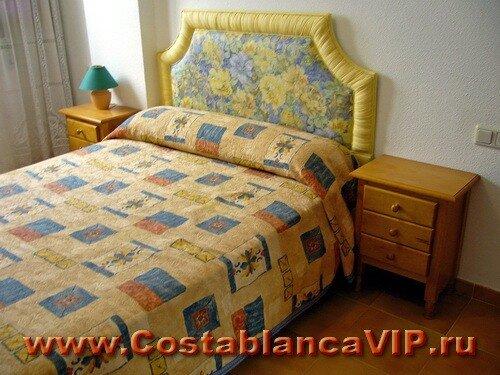 Апартаменты в Pego, costablancavip, недвижимость в Испании, квартира в Испании, апартаменты в Испании, Коста Бланка