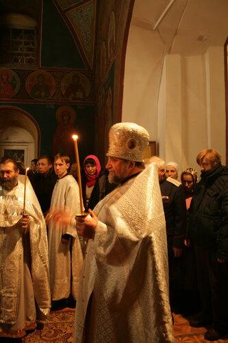 Рождество Христово 2011 015