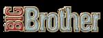 bigbrother.png