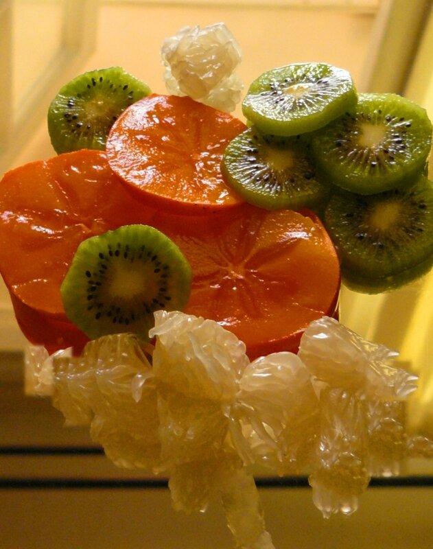 диета на киви для похудения отзывы