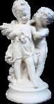 Ангелочки  0_4f933_f9d863d8_S