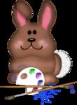 «Designs By Ali_Happy Easter» 0_5575e_da32ebc3_S