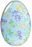 «Designs By Ali_Happy Easter» 0_5579c_78a5d389_S