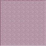 «Roseglitterknit» 0_563f0_2f8220f4_S