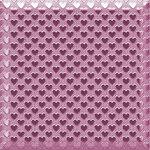 «Roseglitterknit» 0_563f5_66f903e5_S