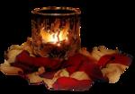 Свечи 0_50689_4c51ffc9_S