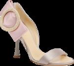 Обувь  0_51701_9417a765_S