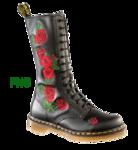 Обувь  0_51737_4e3e84a5_S