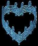Coeur en musique par CloDesign - CU (3).png