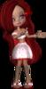 Куклы 3 D. 3 часть  0_53251_da654d61_XS