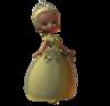 Куклы 3 D. 3 часть  0_5329f_afd1b61f_XS