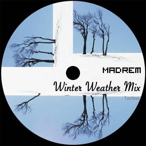 Madrem - Winter weather mix